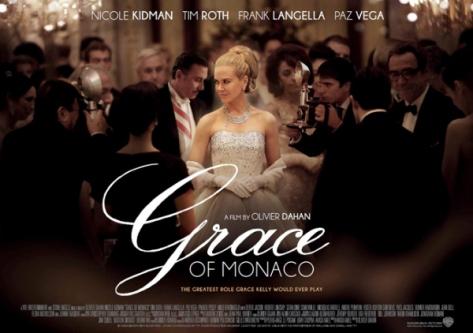 grace-of-monaco-movie-poster.jpg